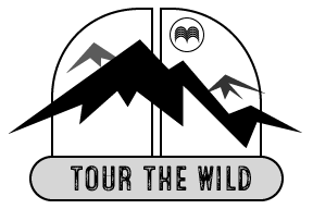 Courses dedicated to splitboard touring